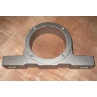 Quality Casted Parts-Bearing Seat for sale