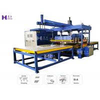 Quality Tube Slide Inflatable Welding Machine 150Kw With Current Limit System for sale