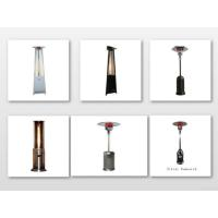 China Patio Heater on sale