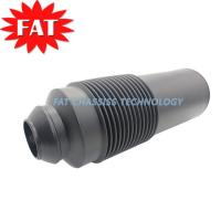 Quality R230 Suspension Shock Absorber Dust Cover For Mercedes ABC 230 320 45 13 230 320 29 13 for sale