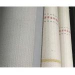 China Corrugated Conveyor Belt For Corrugated Cardboard Production Line for sale