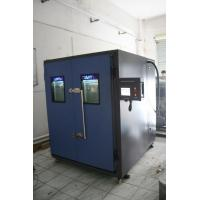 Quality Customized Fast Change high low temperature Rate Climatic Test Chamber for sale
