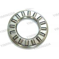 Quality Thrust Bearing 153500200 Textile Machine Parts , for GT5250 Gerber Cutter Parts for sale