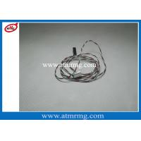 Buy Diebold ATM Parts 39-009314-000F Diebold Optical Exit R-L Presenter Sensor at wholesale prices