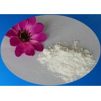 Buy research chemicals nolvadex