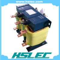China Line Inductors for ABB Inverter on sale