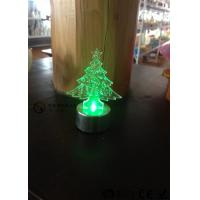 Quality Multi Shaped Led Tea Light Candles Battery Operated For Festival for sale