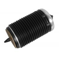 Quality Pneumatic Air Suspension Spring for A6 S6 A7 S7 Rear Air Bellow  4G0616001R 4G0616002R for sale