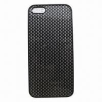 Buy cheap PC Case for iPhone 5, Fashionable Design from wholesalers