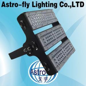 Quality 100W 150W 200W Rotatable LED Flood Light for sale
