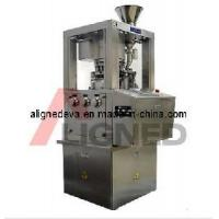 Quality Seriesmini Rotary Tablet Press (ZPS Series) for sale