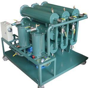 Quality BZ Hydraulic Oil,Turbine Oil Decolorization Regeneration plant by add chemical Silica Gel for sale