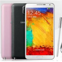 Quality HDC Galaxy Note3 N9002 Support Air view/Air Gesture Eye-tracking S Voice Wholesale for sale