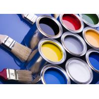 Buy Ultrafine Grinding Paint Matting Agent 6 - 7 PH For General Wood Coatings at wholesale prices