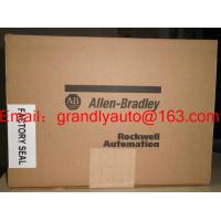 Quality Quality New AB Allen Bradley 1746-IB32 -Grandly Automation for sale
