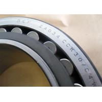 Quality SPHERICAL ROLLER BEARING 170X260X90 24034CCK/W33 ROLLER BEARING for sale