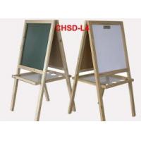 Quality Children Easel for sale