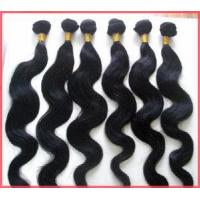 Quality Remy Brazilian Body Wave Hair for sale