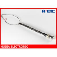 """Quality Antenna Telecom Tools Cable Pulling Grips For Electronic 1/2"""" Feeder Cable Support Grip for sale"""