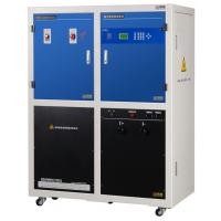 Quality Regenerative Battery Pack Test System 20KW / 2CH High Precision , BMS Data Recording for sale
