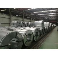 China Hanke Foam Core Building Panels , Insulated Sandwich Panels Easy Cleaning on sale