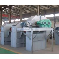 China belt bucket elevator on sale