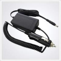 Quality Smart Phone 45W In USB Car Chargers With Fixed Cigar Jack And 1.5M DC Cable for sale