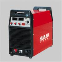Quality MZ-630 inverting automatic submerged arc welding machine for sale