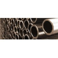 ASTM A333 Grade 1 Seamless Pipe