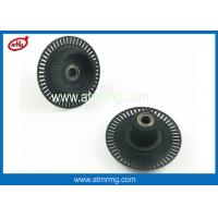Buy NMD ATM Parts Delarue Talaris NMD100 NMD200 NQ101 NQ200 A001545 Pulley Assy at wholesale prices