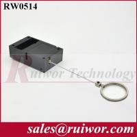 Quality RW0514 Security Tether | Retail Display Security Tether for sale