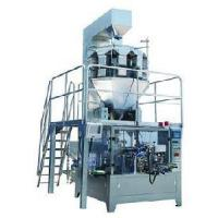 Quality GD10-200 Automatic Counting Packing System for sale