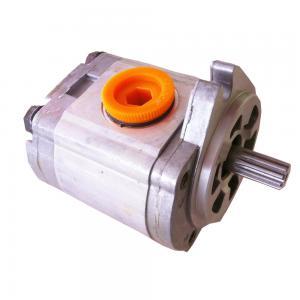 China Belparts Handok  A7V0250  reversible tandem hydraulic  HPV116 HPV145 HPK055K rotary gear pump on sale