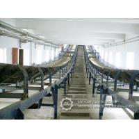 Quality China Large Capacity DTⅡ 69-1622(m³/h) Belt Conveyor System for Sale for sale