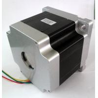 China 2 Phase Stepper Motor , Name 42 Stepper Motor 1.8°, 4 / 6 Wire Stepper Motor on sale