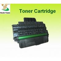 Quality 5000 Page BK  Toner Cartridge MLT2850 for  ML-2850D / ML- 2851ND for sale