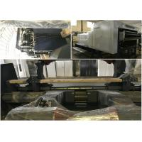 Quality High Speed Paper Roll To Sheet Cutting Machine Full Automatic ZWC-1400-2 for sale