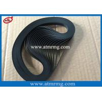 Quality 4820000100 Hyosung ATM Parts Rubber Belt 10*551*0.8 Mm ATM Accessories for sale