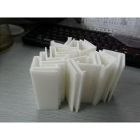 Quality Fast Nylon Prototype SLS 3D Printing , Custom 3D CNC Machining for sale