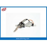 Quality Original Hitachi WUF-CS SOL Relay Assy 4P008907A ATM Machine Parts for sale