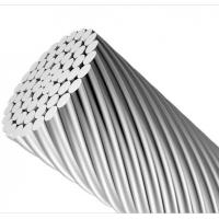 Quality 7/4.9mm All Aluminium Conductor for sale