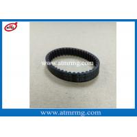 Quality 49018410000B 49-018410-000B ATM Equipment Parts Diebold Opteva Transport Timing Belt for sale