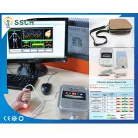 Quality Large Quantum Magnetic Resonance health Analyzer for sale
