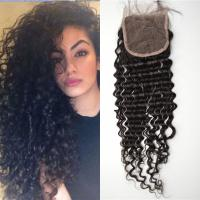 Buy Fashionable Malaysian Body Wave Hair Weave With No Tangle No Shedding at wholesale prices