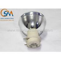 China INFOCUS IN5302 IN5304 Projector Bulbs on sale