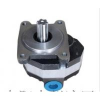 Quality CB-FC Gear Pump for sale