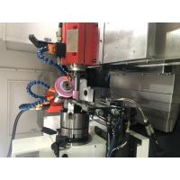 Buy cheap Multi Function CNC Internal And External Grinding Machine Model AT60 High from wholesalers