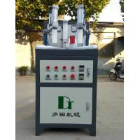 Quality RF single angle jointing machine for sale