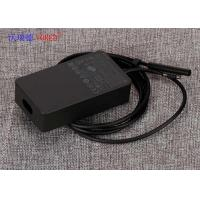 Buy 12 Volt Laptop Power Adapter For Microsoft Surface Pro 3 31W Output Power at wholesale prices