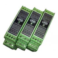 Buy cheap RS232/RS485 to current/voltage signal D/A converter from wholesalers